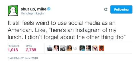 social-media-tweet